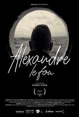 Alexandre le fou (v.o.f.) Movie Poster