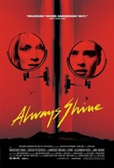 Always Shine Movie Poster