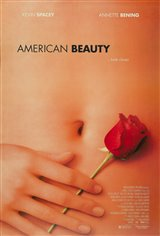 American Beauty Affiche de film
