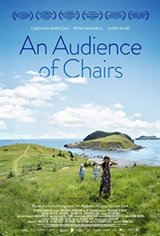 An Audience of Chairs Movie Poster