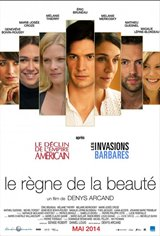 An Eye for Beauty Movie Poster Movie Poster