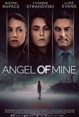 Angel of Mine Movie Poster Movie Poster