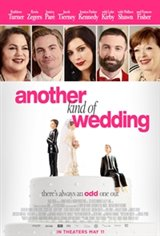 Another Kind of Wedding (select cities) Poster