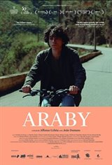 Araby Large Poster