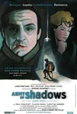 Army of Shadows Movie Poster