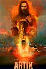 Artik Movie Poster