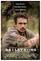 As I Lay Dying Movie Poster Movie Poster