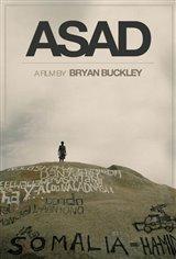 Asad Movie Poster