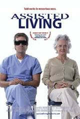 Assisted Living Movie Poster