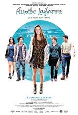 Aurélie Laflamme - Les pieds sur terre Movie Poster Movie Poster