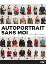 Autoportrait sans moi Movie Poster