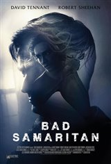Bad Samaritan (v.o.a.) Affiche de film