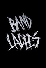 Band Ladies Movie Poster