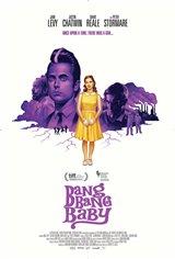 Bang Bang Baby Movie Poster