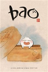 Bao Movie Poster