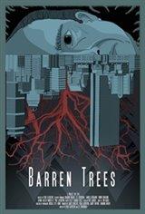 Barren Trees Movie Poster