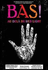 BAS! Beyond the Red Light Movie Poster