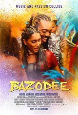 Bazodee Movie Poster