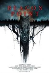 Beacon Point Movie Poster