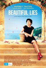 Beautiful Lies Movie Poster