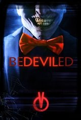 Bedeviled Movie Poster