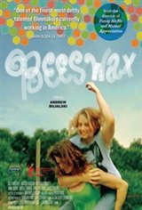 Beeswax Movie Poster