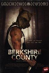 Berkshire County Movie Poster