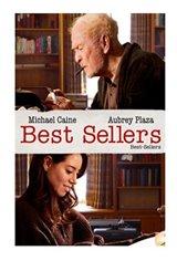 Best Sellers Movie Poster