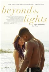 Beyond the Lights (v.o.a.) Affiche de film