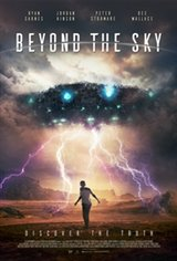 Beyond the Sky Large Poster