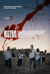 Bitter Melon Movie Poster
