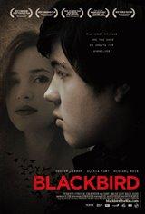 Blackbird (2013) Movie Poster