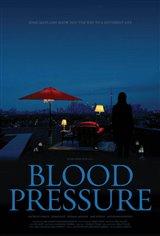 Blood Pressure Movie Poster