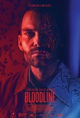 Bloodline Movie Poster