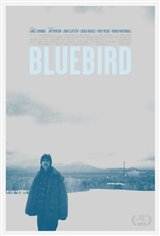 Bluebird Movie Poster