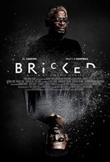 Bricked Large Poster