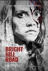 Bright Hill Road Movie Poster