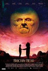 Brigsby Bear (v.o.a.) Affiche de film