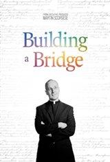 Building a Bridge Affiche de film