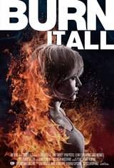 Burn it All Movie Poster