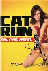 Cat Run Movie Poster Movie Poster