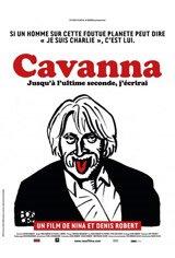 Cavanna, jusqu