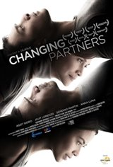 Changing Partners Movie Poster