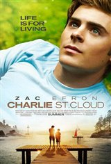 Charlie St. Cloud Movie Poster Movie Poster