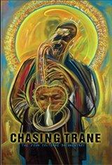Chasing Trane: The John Coltrane Documentary (v.o.a.) Large Poster