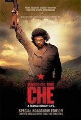 Che (v.f.) Movie Poster
