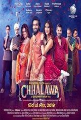 Chhalawa Large Poster