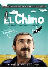 Chinese Take-Away Movie Poster