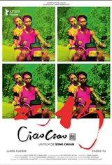Ciao Ciao (v.o.s.-t.f.) Movie Poster