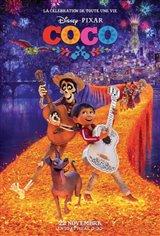 Coco (v.f.)